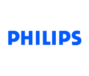 tv 32 pollici Philips